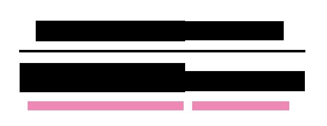不動産コンサルタント 森本和彦の公式サイト