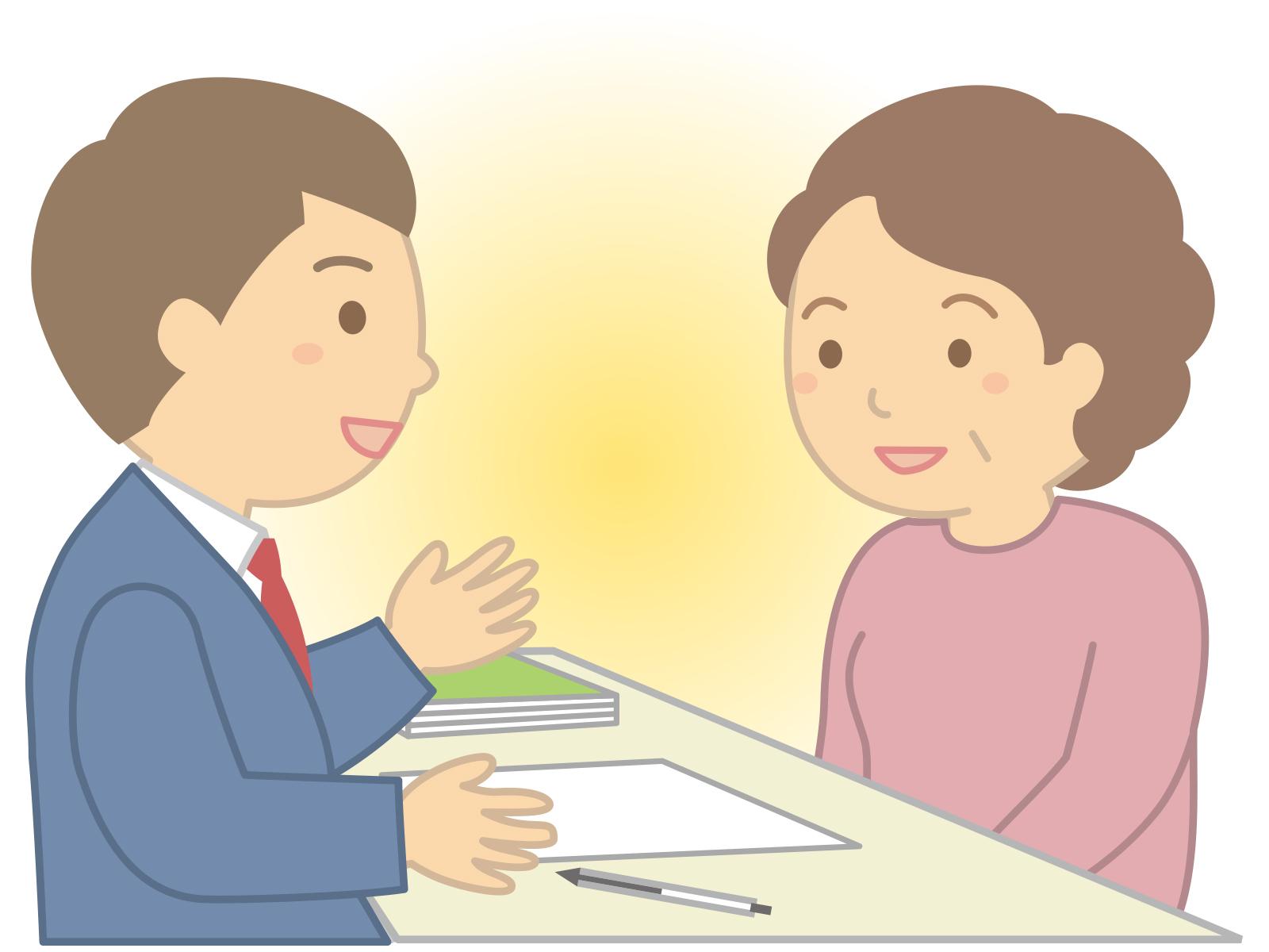 初心者土地売主さん、買主さんでも無理なく理解できる建築基準法の43条ただし書き改正と不動産取引の注意点